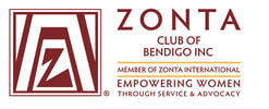 Zonta Club of Bendigo Inc